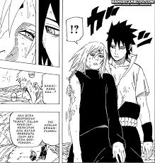 sasusaku analysis sasuke and sakura relationship complete analysis