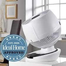 Best Fans For Cooling And Heating Your Home Including Quiet Models