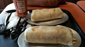 pancheros mexican grill gift cards and