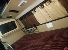 ahmedabad to bhopal bus tickets booking