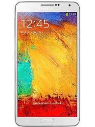 Cubot Z100 vs Samsung Galaxy Note 3 ...
