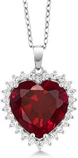 gem stone king 925 sterling silver