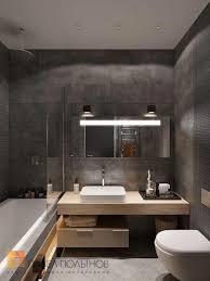 bathroom design small