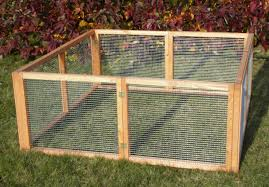 Sol 72 Outdoor Chicken Fencing Wayfair Co Uk