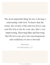 god love and relationships quotes sayings god love and