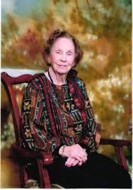 Audrey Daniels Cox | Obituaries | herald-zeitung.com
