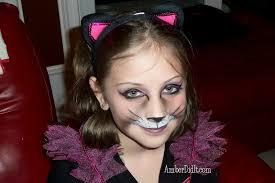 kitty kat makeup ideas saubhaya makeup