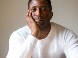 Pittsburgh Contemporary Writers Series: Wesley Morris, Writer/Podcast Host  - University of Pittsburgh