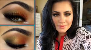 makeup mother s day gift ideas