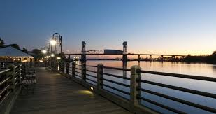 wilmington north carolina