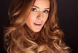 9 latina hair myths busted latina