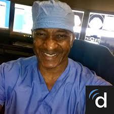 Dr. Dale Johnson, MD – Easton, MD | Radiology