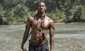 Malachi Kirby on remaking Roots: 'I could feel the pain, hear the ...