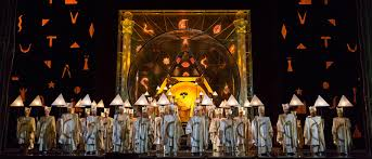 Metropolitan Opera | The Magic Flute