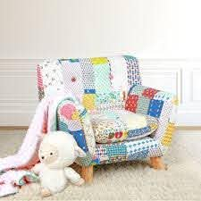 Kids Chairs You Ll Love In 2020 Wayfair
