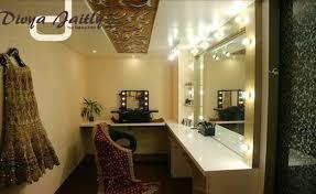 best makeup artist in east delhi