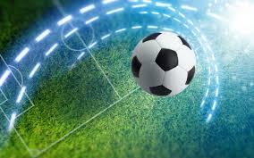 تحميل خلفيات كرة القدم ملعب كرة القدم كرة القدم المفاهيم العشب
