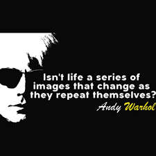 andy warhol quote iphone s case com