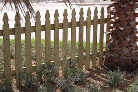Wood Fence Options Professional Grade Fence