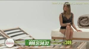 Pubblicita Marion Offerta revolution Air Plus Alessandro Greco Stefania  Orlando Luglio 2018 - YouTube