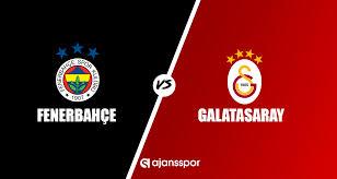 Lig TV canlı izle Fenerbahçe Galatasaray maçı şifresiz bedava Bein ...