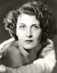 Evelyn Brent 011 | Evelyn Brent (1895-1975) - Film and stage… | Flickr