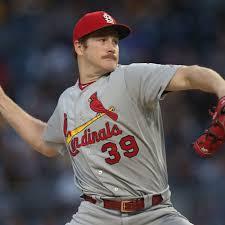 MLB trade rumors and news: Cardinals ...