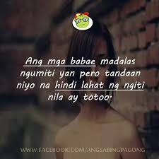 fake smile tagalog quotes healthy people goals health