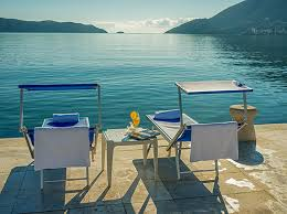 Отель PALMON BAY HOTEL & SPA 4*, Игало / Igalo Черногория: цены на отдых,  фото, отзывы, бронирование онлайн. Лучшие предложения от Библио-Глобус