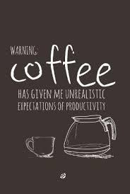 monday coffee quotes inbound marketing summit