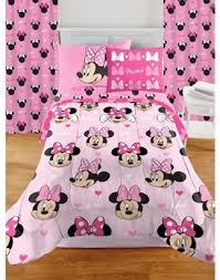 Minnie Mouse Kids Bedroom Shop The World S Largest Collection Of Fashion Shopstyle