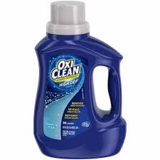 oxiclean 40 oz detergent at walgreens