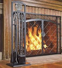 pin on fireplace hearth favorites