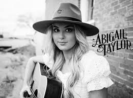 Abigail Taylor Music - Home | Facebook