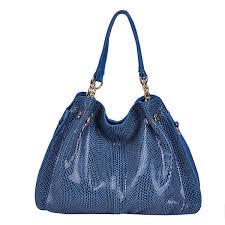 women genuine leather handbags famous