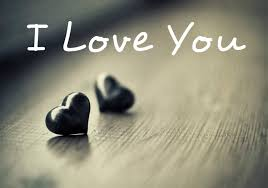best 29 i love you wallpapers hd on