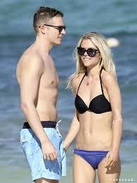 Jason Kennedy and Lauren Scruggs Honeymoon Pictures   POPSUGAR ...