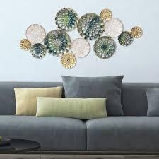 Home Depot Wall Decal Tree Vinyl Flower Design At In Vamosrayos