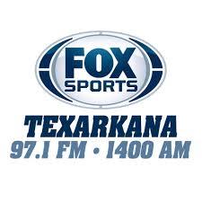 Fox Sports Radio 1400 Texarkana - Home ...