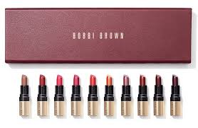 holiday makeup sets that look gorgeous