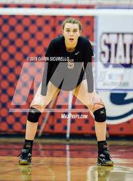 Abby Russell   SCHS, Tucson, AZ   MaxPreps