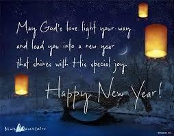 happy new year quotes happy new years prayer