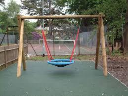 diy outdoor play equipment indoor