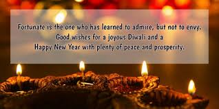 diwali wishes and greetings text image quotes quotereel