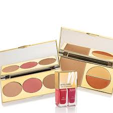 send myglamm simple beauty makeup kit