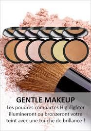 maquillage fx effets