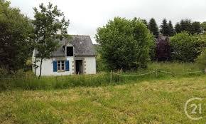 vente maison dans le morbihan 56