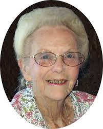 Addie Jean Robinson – Young-Nichols Funeral Home
