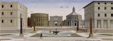Città ideale - Wikipedia