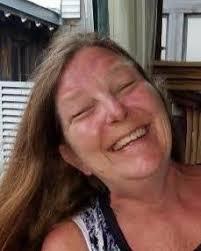 Melinda Smith - Obituary
